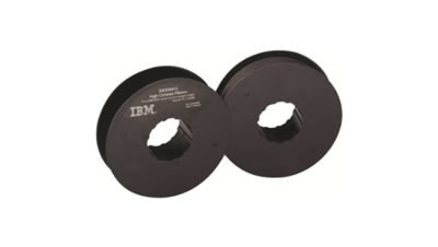 IBM 6400 Spool