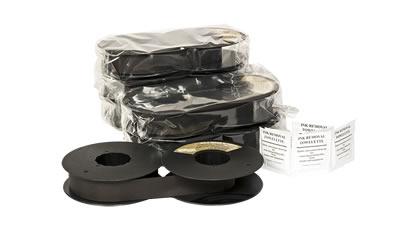 Printronix P5000 Spool