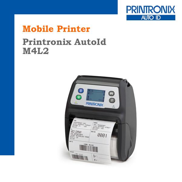 Printronix AutoID M4L2