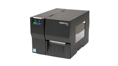 Printronix AutoID T2N