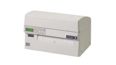 Microplex Solid T11