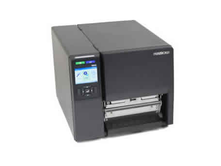 Printronix AutoID T6000
