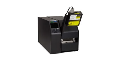 Printronix AutoID Online Data Validator (ODV)